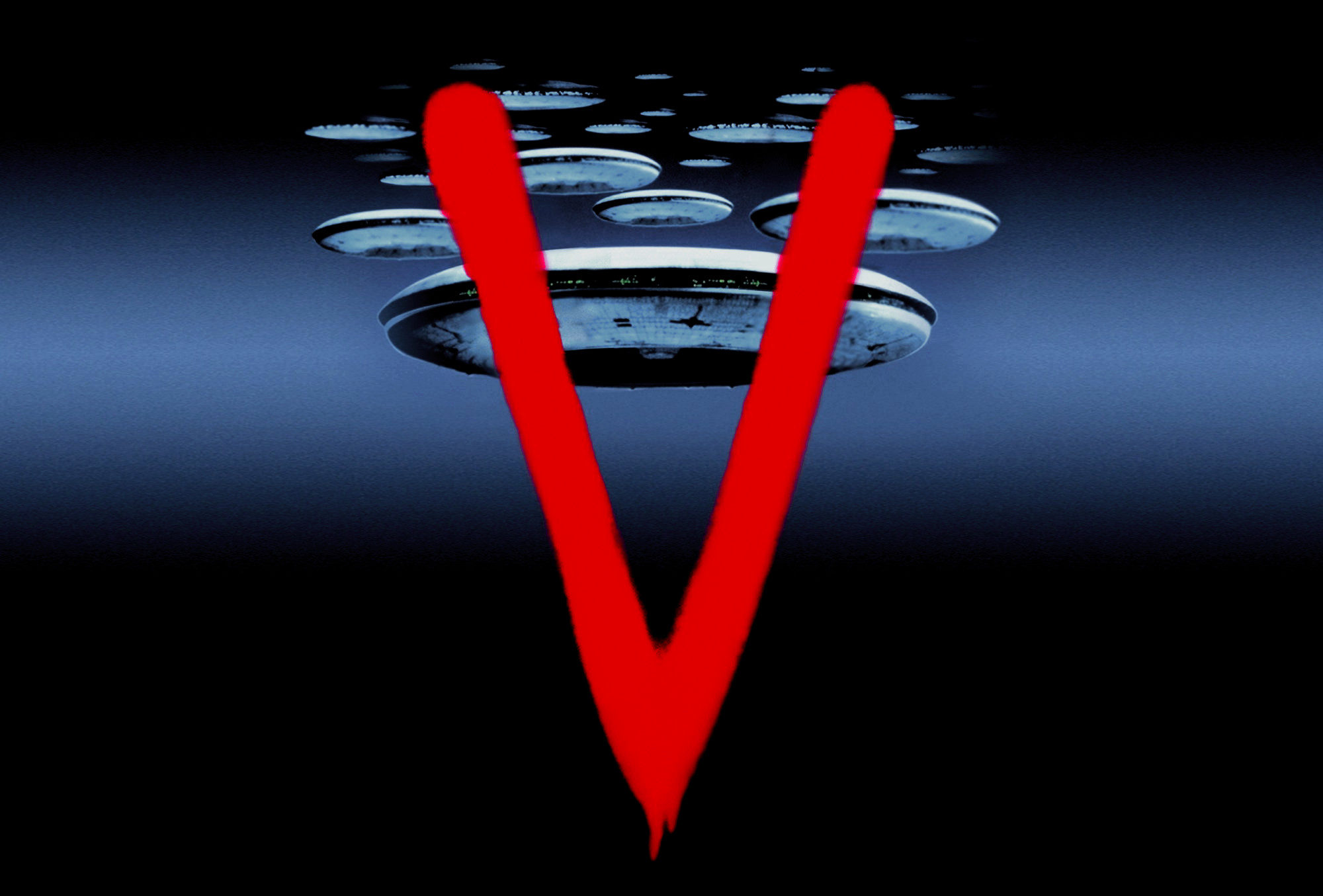 VVisitors.it